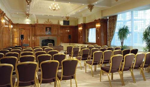 Manchester Conference Venue The Midland Hotel Qhotels