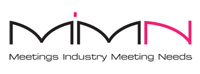Meetings Industry Meeting Needs logo